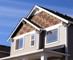 Exceptional Roofing Services In Rogue Valley