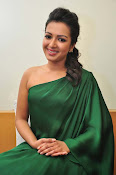 Catherine Tresa at Kathakali Pressmeet-thumbnail-16