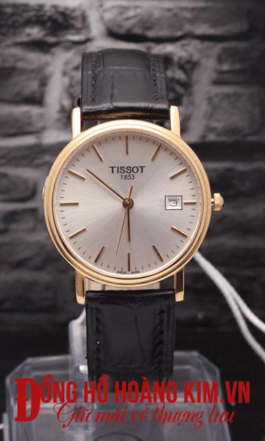 Đồng hồ nam tại Cầu giấy giá dưới 1 triệu Tissot T41