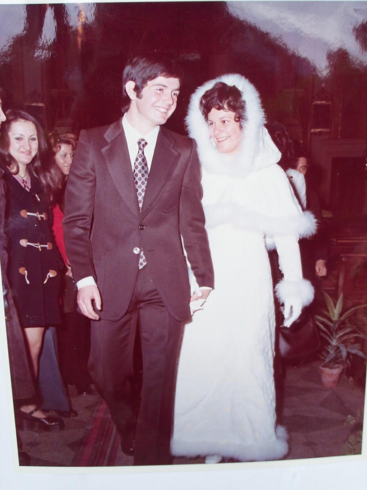 Matrimonio Belotti : Il pellerossa di zandobbio come eravamo zandobbiesi