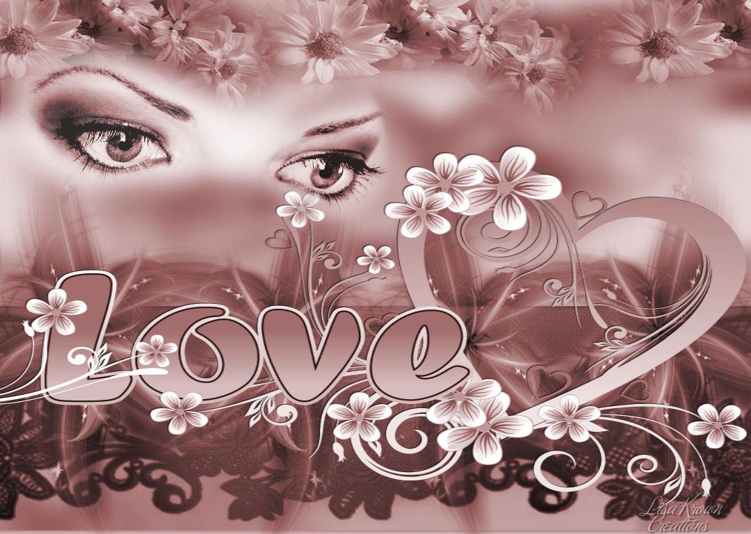 http://2.bp.blogspot.com/-fXNygu6lNY4/T8FpWAnH4MI/AAAAAAAAAjw/zJxaOXAePiE/s1600/lovely20eyes20wallpaper.jpg