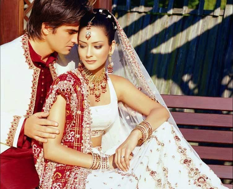 Lovely Hindi Marriage Shayari
