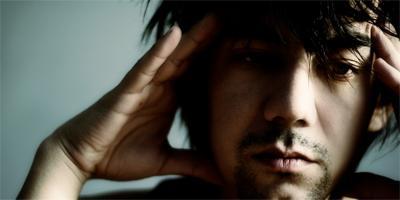 Migraine Headache Symptoms !!!