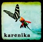 Karenika's Blog