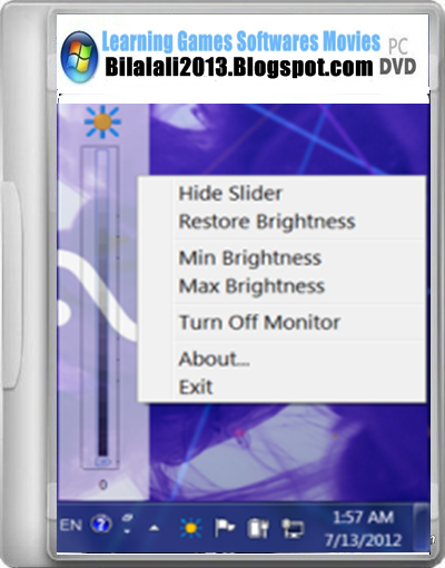 Monit 2.0 Crack Mac Osx bilalali2013