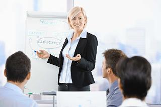 La formazione per lavoratori