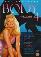 Body Chemistry 4 (1995)