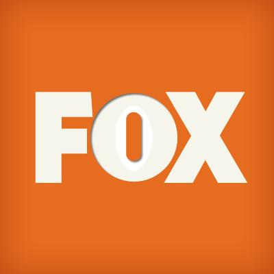 FOX en vivo