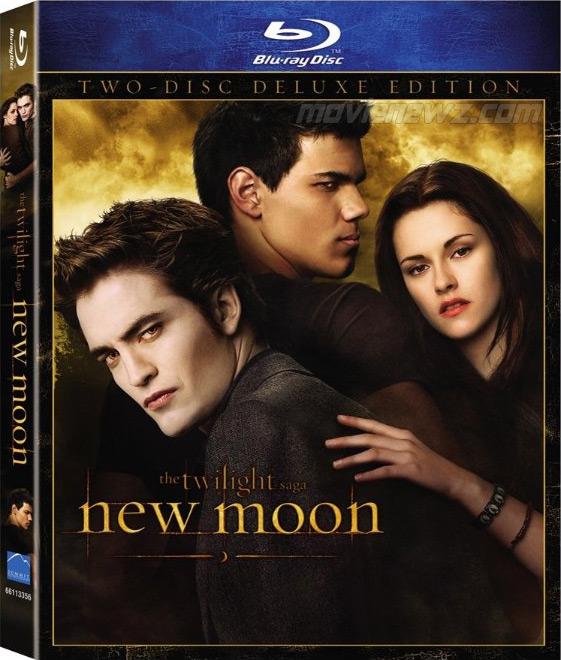 download twilight movie in hindi 720p
