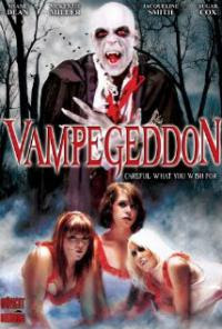 Vampegeddon 2010 Hollywood Movie Watch Online