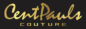 Cent Paul's Couture™ - SHOP NOW !!