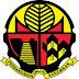 Jawatan Kosong Majlis Perbandaran Seremban (MPS) - 14 Julai 2014