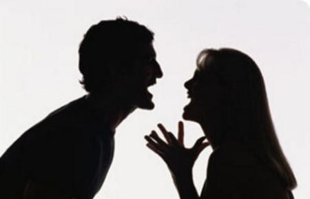Risultati immagini per incomprensioni coppia