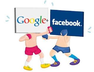 Sosyal Medya Seo Etkisi - II / Google Plus