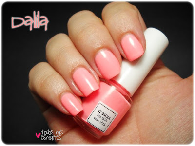 make-my-day-dalila