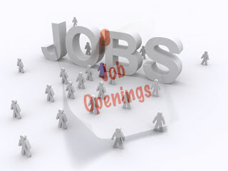 Informasi Lowongan Kerja Padang Juli 2013 Terbaru