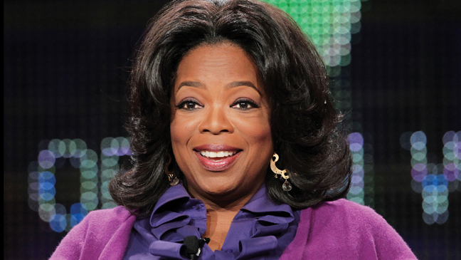 john of god oprah. website john of god oprah.