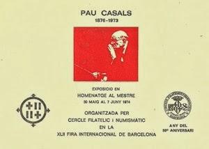 1974 (maig/juny)