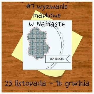 http://swiatnamaste.blogspot.com/2013/11/7-wyzwanie-z-mapka.html