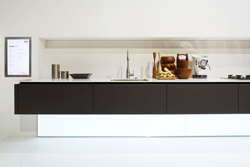 Avant Garde Modern Furniture Blog Amazing Kitchens Out Of Germany And A Fantastic Beach House