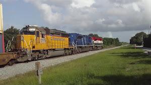FEC101 Jun 21, 2012