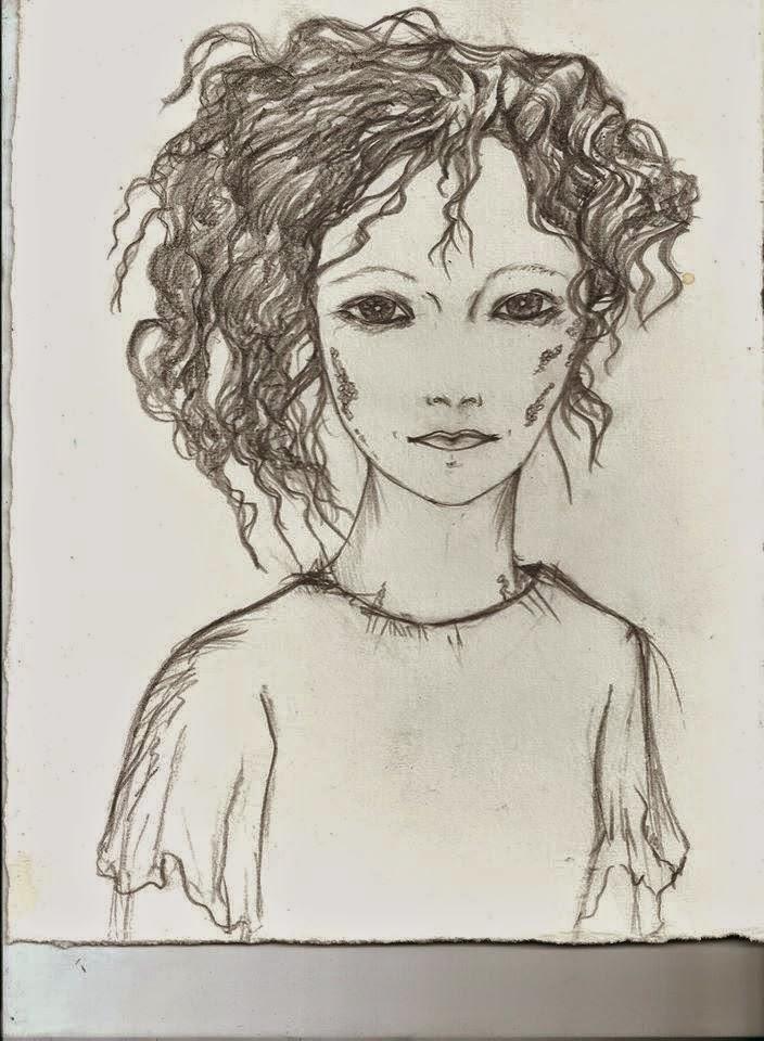 """Partecipa al """"Disegna Aulonia e il suo mondo"""" (SCADE IL 20 aprile)"""