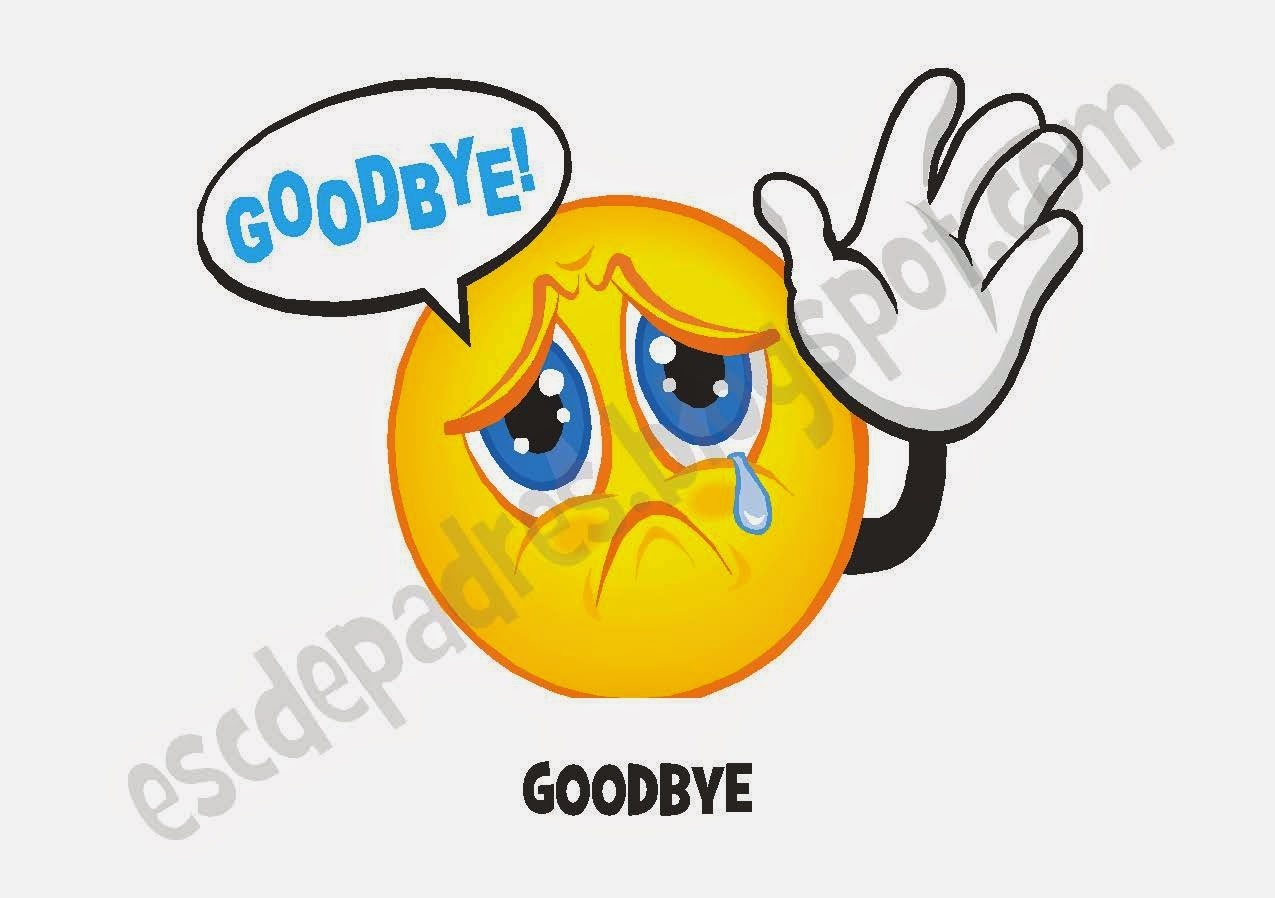 escuela de padres y madres ingl u00c9s para ni u00d1os english farewell clip art images farewell clip art free