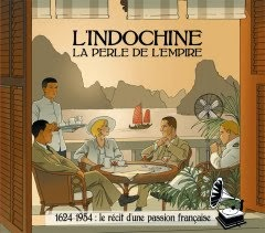 CD Indochine