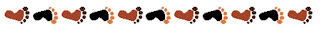 crabon footprint