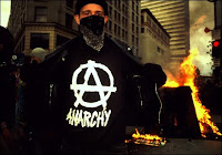 Modern Anarchist