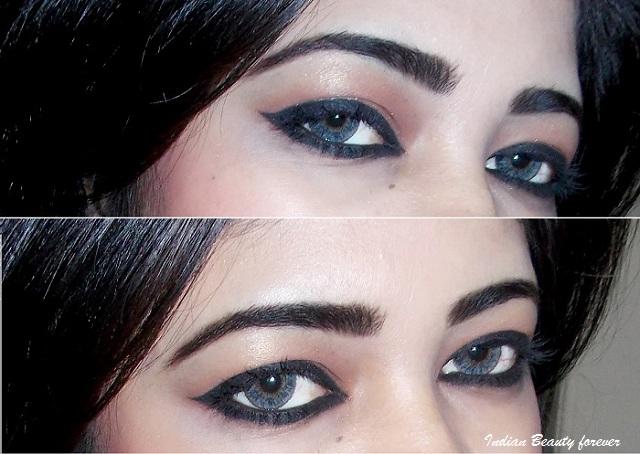 Eyebrows-step-by-step.html