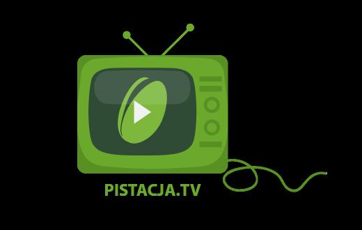 Pistacja.tv