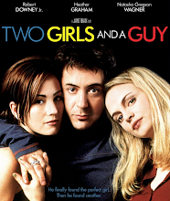 Un hombre para dos (1997)