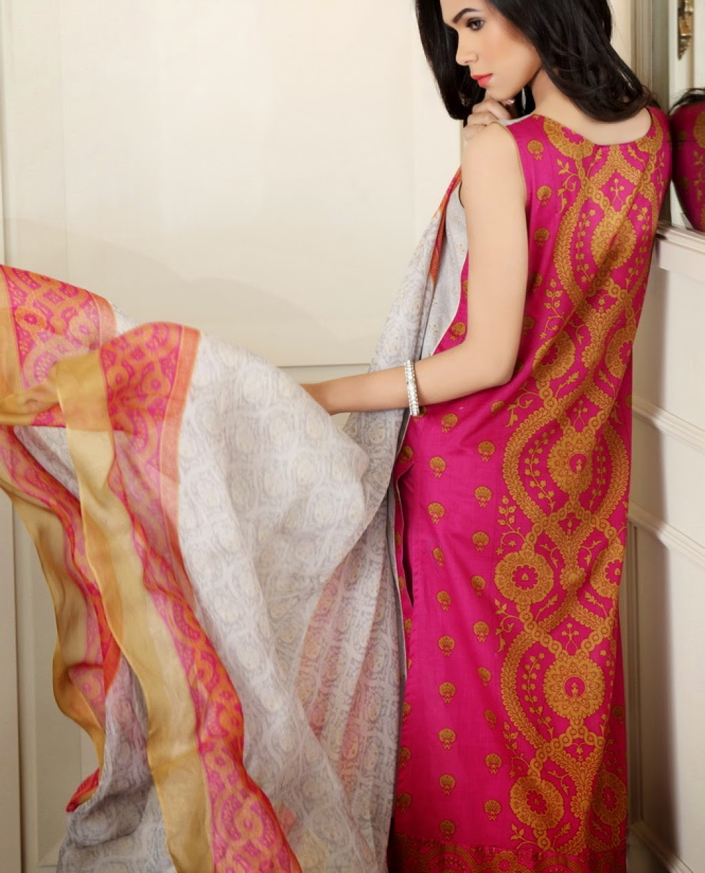 Nishat-Lawn-2015-Prices