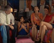 Cinema: 2º filme da trilogia de Leonel Vieira  Leão da Estrela