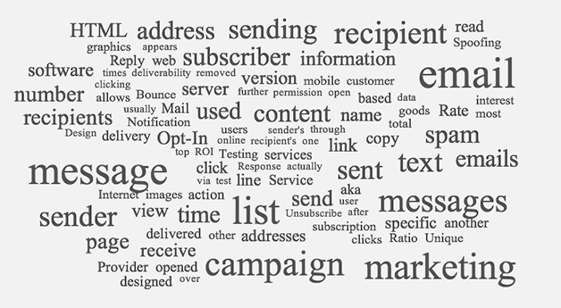 Email Marketing Terms You Should Know (Part 2)