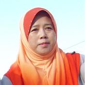 Ketua Program PPKI BD