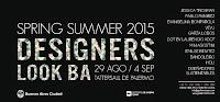 Designer Look Buenos Aires