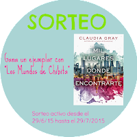 http://losmundosdechibita.blogspot.com.es/2015/06/atencion-sorteo-veraniego-en-el-blog.html