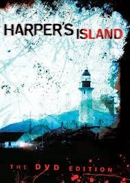 Assistir Harpers Island 1 Temporada Dublado e Legendado Online