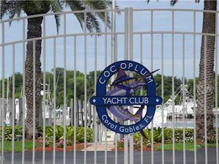cocoplum real estate yacht club