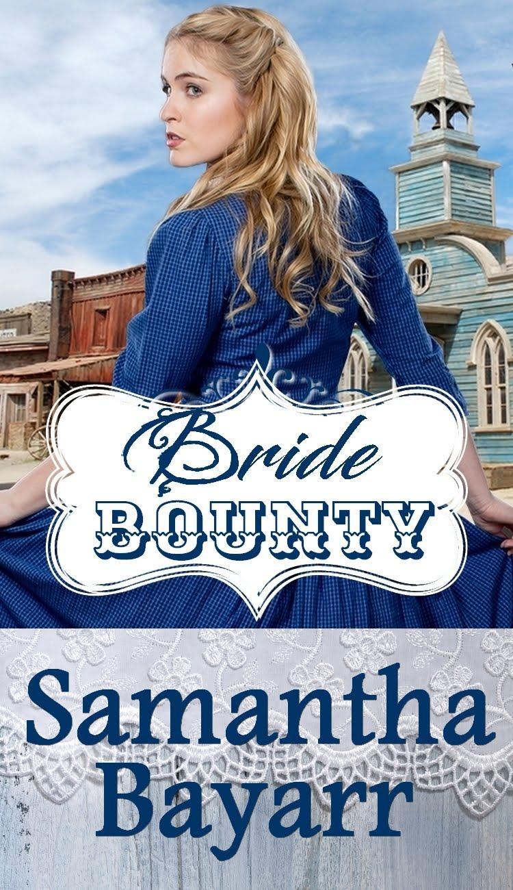 Bride Bounty