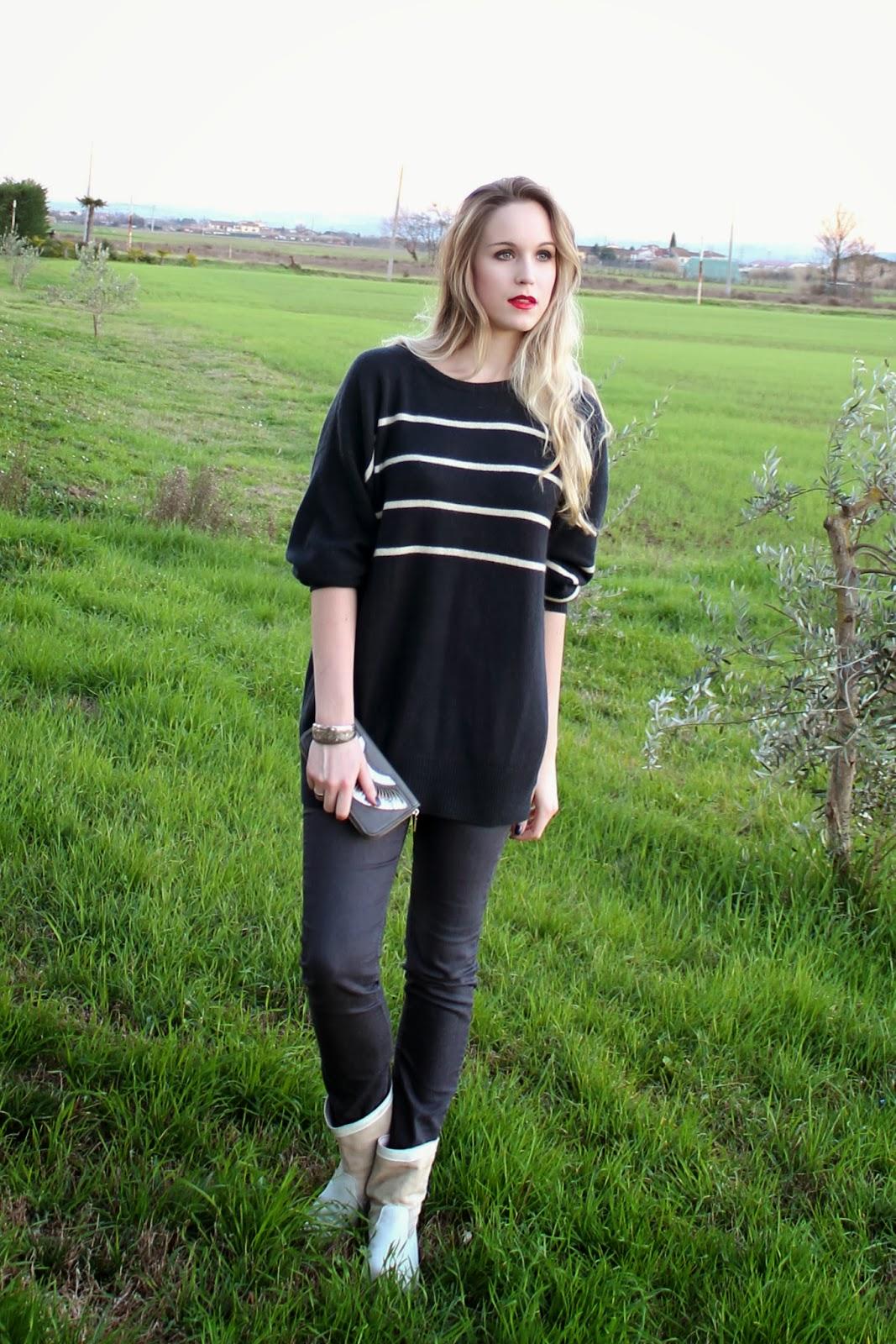 florence fashion blog