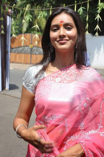 Pallavi Subhash Shirke Images2