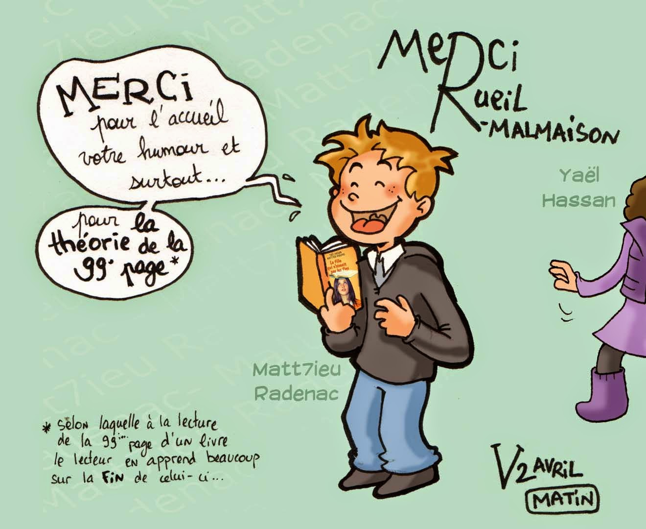 http://fluctuat.premiere.fr/Livres/News/Le-test-de-la-page-99-pour-savoir-si-un-livre-vous-plait-3236386