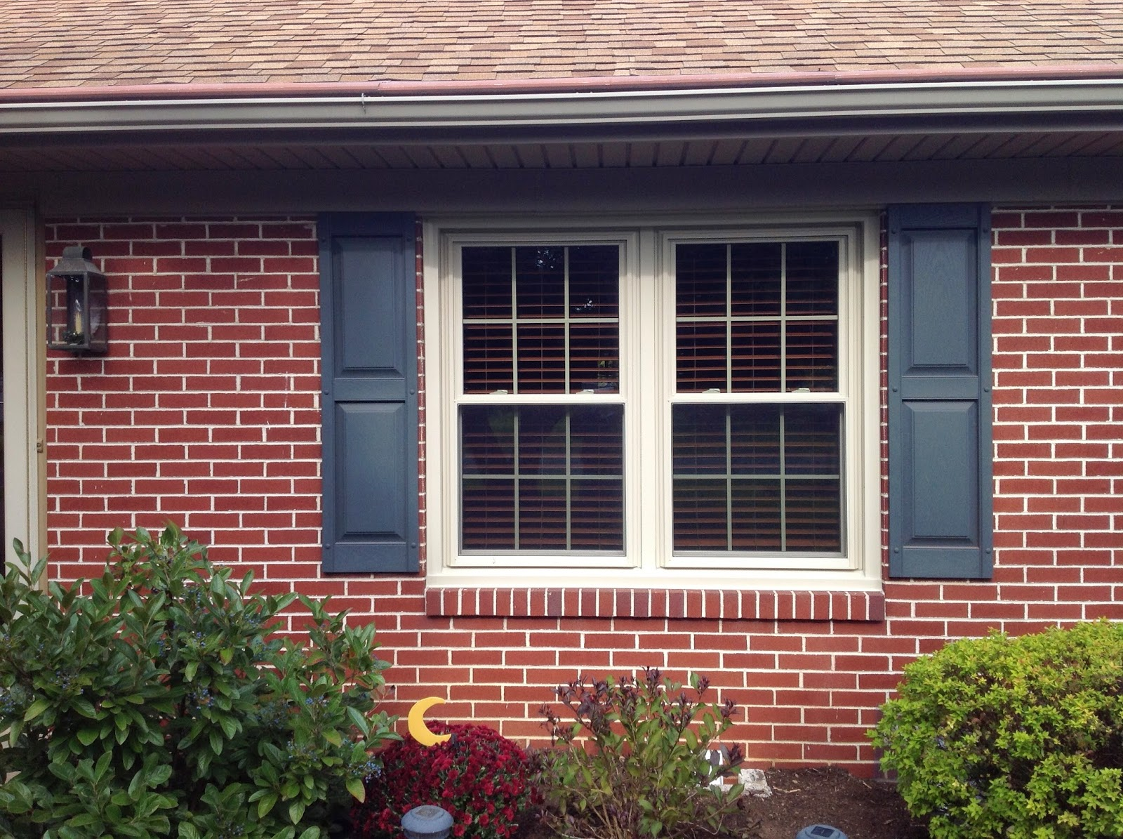 Replacement window benefits phenomenal door and window for Window and door replacement company