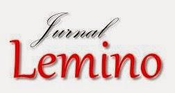 Jurnal Lemino