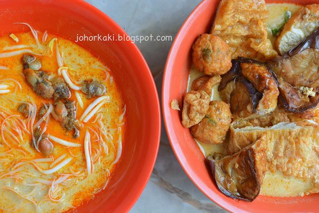 Foon-Yew-Foon-Zhong-Curry-Laksa-Johor-Bahru-寬中辣沙