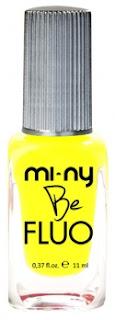 giallo be fluo mi-ny