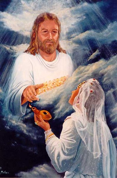 Pictures of Christ Bride http://followingthevoicewithin.blogspot.com/2012/08/todays-reading-and-extra-special-message.html